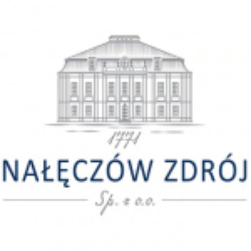 Nałęczów Zdrój Sp. z o. o. Dorota Weka Dyrektor Kreatywna